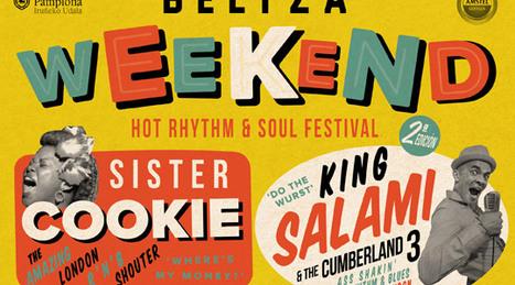 Beltza_weekend