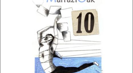 Marrazioak