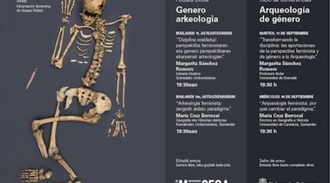 Arqueologia_b1