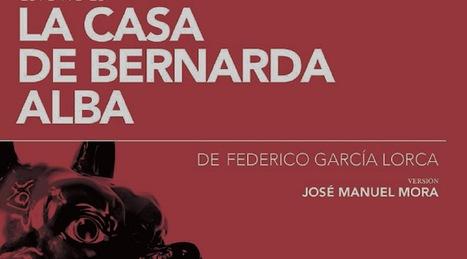 No_es_casa_bernarda