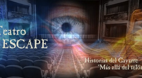 Teatro_escape