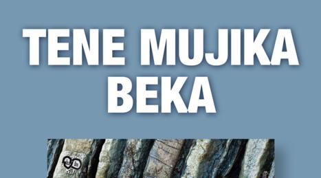 Tene_mujika_2014