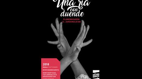 Una-ria-con-duende-2018