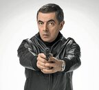 El rentable cruce entre Mr. Bean y James Bond