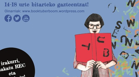Booktuberboom