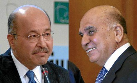 Irak: Crisis políticas, tensiones  sociales  y luchas militares interburguesas. - Página 17 1002_mun_irak