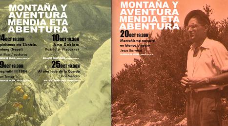 Montan_a