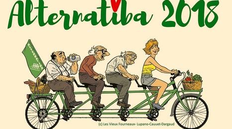 Alternatiba_2018