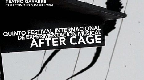 After_cage