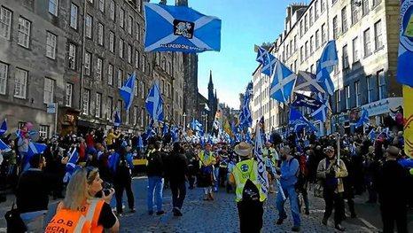Nacionalismo escocés. Naturaleza y táctica. - Página 2 1007_eskozia_2