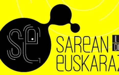 Sareancast