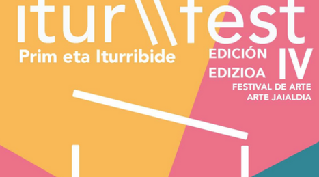 Iturfest