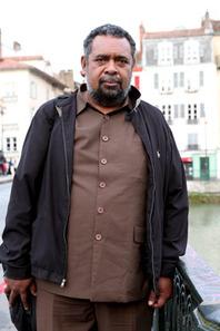 Kanaky-Nueva Caledonia [Francia]: Mayoría del no en el referéndum de independencia. 1000_eg_kanak00