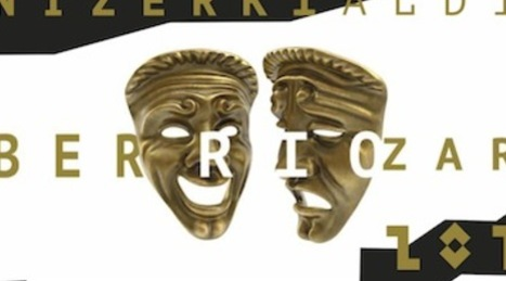 Teatro_berriozar