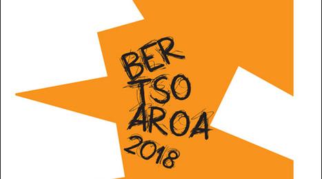 Bertsoaroa_2018