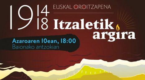 Euskal-oroitzapena-afitxa-658x393