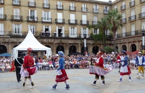 Plaza_Berrian