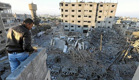 Palestina-Israel. Situación y condiciones en la zona. - Página 9 1114_mun_GAZA