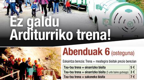 Tren_berdea_2018_abenduak_6_eus