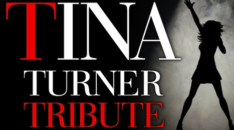 Tina_turner_tribute