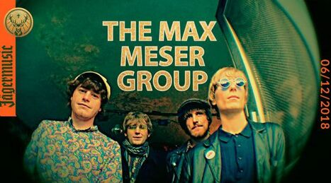 The-max-meser-group15649415431543845743