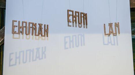 Expo_euskara_batua
