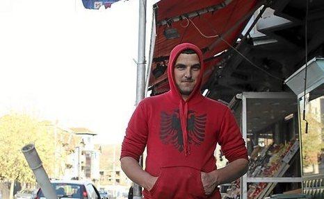 Kosovo - Serbia - Página 2 1230_EG_Kosovo