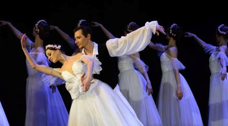 Ballet_imperial_ruso