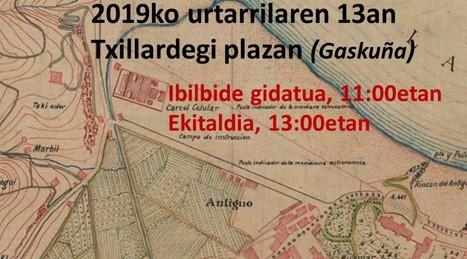 Txillardegi2019