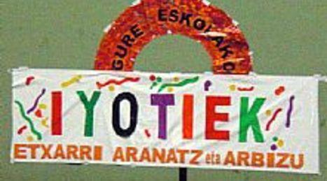 Iyotiek