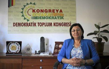Kurdistán Norte [Turquía]: Represión, situaciones y conflictos. - Página 8 0817_MUN_KURDA
