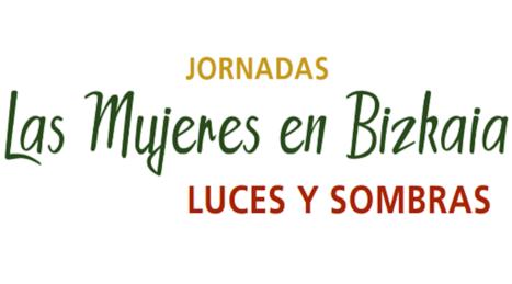 Las_mujeres_en_bizkaia_home