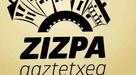Zizpa