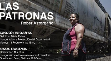 Las_patronas