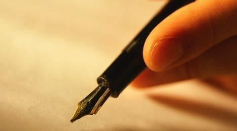 Escribir1_naiz