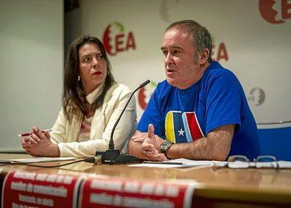 En Venezuela domina el capitalismo. - Página 32 0215_mun_OTXOTORENA