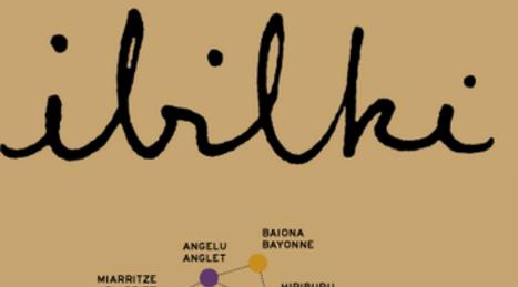Ibilki