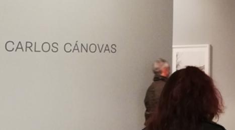 Expo_carlos