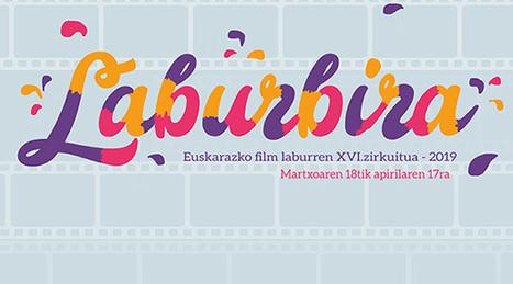 Laburbira2019