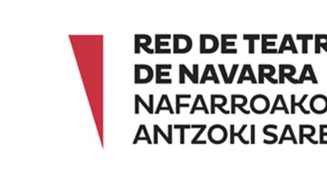 Logo_red_navarra_bilingue