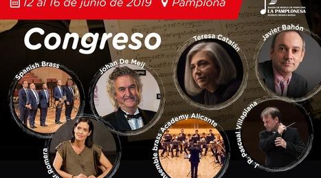 Congreso_bandas.