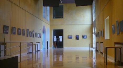 Museo_educacion_ambiental