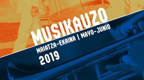 Musikauzo2019