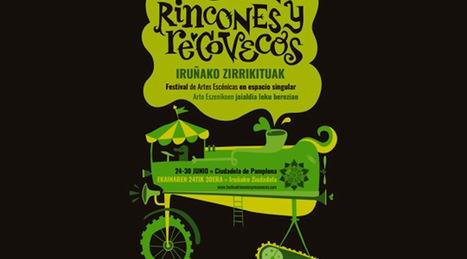 Festival_rincones_