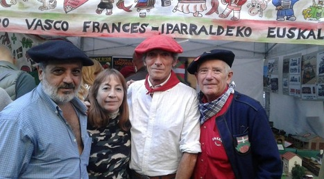 Centro_vasco_france%cc%81s