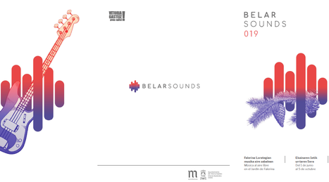 Belar_sounds