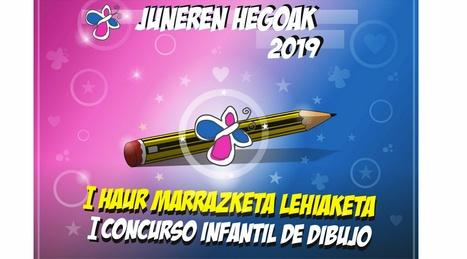 Juneren_hegoak