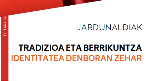 Tradizioa_eta_berrikuntza
