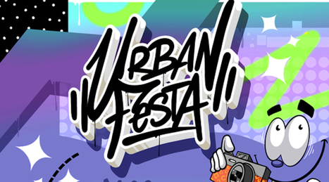 Urban_festa