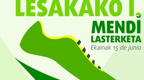 Lesaka_lasterketa